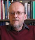 György Endre Szőnyi