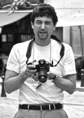 Todd Berliner