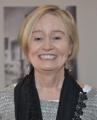 Mary Ann Doane